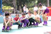 大台南民俗花式溜冰表演隊:IMG_7501aa1.jpg