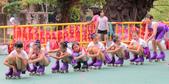 大台南民俗花式溜冰表演隊:IMG_7764aa.jpg