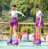 大台南民俗花式溜冰表演隊:IMG_7231aa.jpg