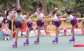 大台南民俗花式溜冰表演隊:IMG_8046aa.jpg