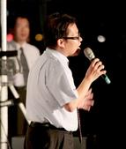 台南市天橋教會虹橋管弦樂團─市府音樂會:IMG_4012aa.jpg
