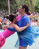 大台南民俗花式溜冰成人組表演:IMG_8021aa.jpg