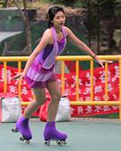 大台南民俗花式溜冰成人組表演:IMG_8171aa.jpg