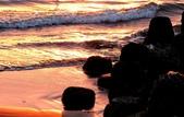 台南市安平區四草大橋下拍夕陽:IMG_1503aa.jpg