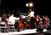 台南市虹橋管弦樂團夏日音樂會:IMG_3644a_大小.jpg
