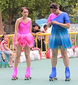 大台南民俗花式溜冰成人組表演:IMG_7816aa.jpg