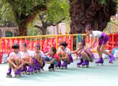 大台南民俗花式溜冰表演隊:IMG_7631aa.jpg