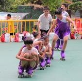 大台南民俗花式溜冰表演隊:IMG_7780aa.jpg