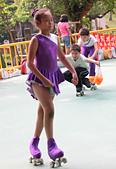 大台南民俗花式溜冰表演隊:IMG_7598aa.jpg