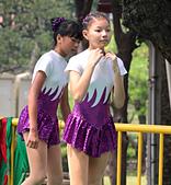 大台南民俗花式溜冰表演隊:IMG_7438aa.jpg