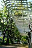 台南市阿勃勒花:IMG_0054aa.jpg