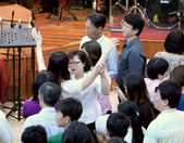台南市天橋教會:IMG_5776a.jpg