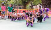 大台南民俗花式溜冰表演隊:IMG_7662aa.jpg