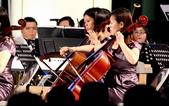 台南市虹橋管弦樂團夏日音樂會:IMG_3573a_大小.jpg