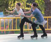 大台南民俗花式溜冰成人組表演:IMG_9781aa.jpg