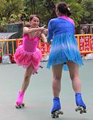大台南民俗花式溜冰成人組表演:IMG_7990aa.jpg