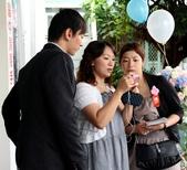 台南天橋教會乃偉弟兄婚禮:IMG_9756aaa.jpg