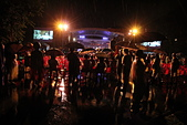JRBO虹橋管弦樂團2012年夏日公演:IMG_2943az_大小.jpg