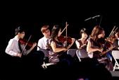 台南市虹橋管弦樂團夏日音樂會:IMG_3552a_大小.jpg