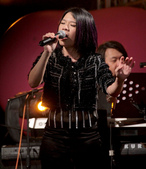 符瓊音〈台南市戀愛萬歲演唱會〉:IMG_1694aa.jpg