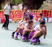 大台南民俗花式溜冰表演隊:IMG_7686aa.jpg