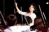 台南市虹橋管弦樂團夏日音樂會:IMG_3649a_大小.jpg