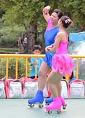 大台南民俗花式溜冰成人組表演:IMG_7998aa.jpg