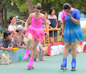 大台南民俗花式溜冰成人組表演:IMG_7838aa.jpg