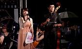JRBO虹橋管弦樂團2012年夏日公演:IMG_2948az_大小.jpg