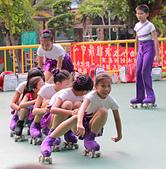 大台南民俗花式溜冰表演隊:IMG_7700aa.jpg