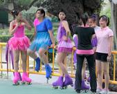 大台南民俗花式溜冰表演隊:IMG_8212aa.jpg