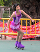 大台南民俗花式溜冰成人組表演:IMG_8173aa.jpg