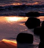 台南市安平區四草大橋下拍夕陽:IMG_1509aa.jpg
