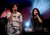 符瓊音〈台南市戀愛萬歲演唱會〉:IMG_1754aa.jpg