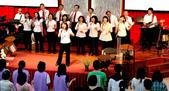 台南市天橋教會:IMG_5735a.jpg