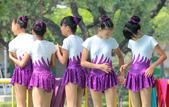 大台南民俗花式溜冰表演隊:IMG_7220aa.jpg