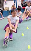 大台南民俗花式溜冰表演隊:IMG_7381aa.jpg