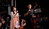 JRBO虹橋管弦樂團2012年夏日公演:IMG_2949az_大小.jpg