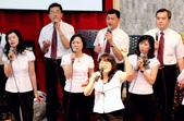 台南市天橋教會:IMG_5818a.jpg