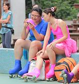 大台南民俗花式溜冰成人組表演:IMG_7915aa.jpg