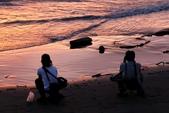 台南市安平區四草大橋下拍夕陽:IMG_1517aa.jpg