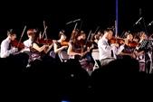 台南市虹橋管弦樂團夏日音樂會:IMG_3554a_大小.jpg