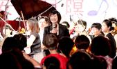 台南市天橋教會虹橋管弦樂團─市府音樂會:IMG_3966qq.jpg