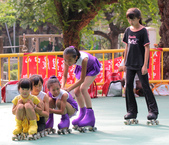 大台南民俗花式溜冰表演隊:IMG_7612aa.jpg
