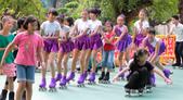 大台南民俗花式溜冰表演隊:IMG_7675aa.jpg