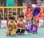 大台南民俗花式溜冰表演隊:IMG_7772aa.jpg