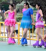 大台南民俗花式溜冰成人組表演:IMG_8217aa.jpg