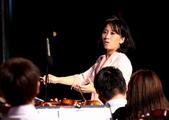 台南市虹橋管弦樂團夏日音樂會:IMG_3651a_大小.jpg