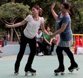 大台南民俗花式溜冰成人組表演:IMG_0067aa.jpg
