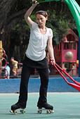 大台南民俗花式溜冰成人組表演:IMG_9256aa.jpg